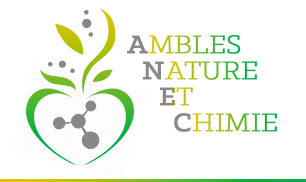 Ambles Nature et Chimie - Anec France
